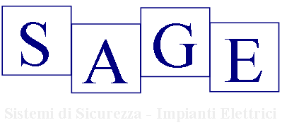 Impianti Elettrici Genova